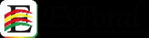 EsPoral GmbH - Logo